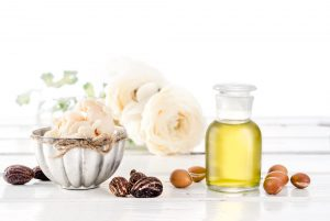 The benefits of Argan oil in skincare and haircare